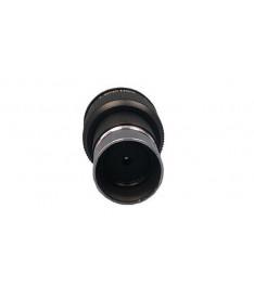 Окуляр Arsenal SWA 7 мм, 58`, 1,25''
