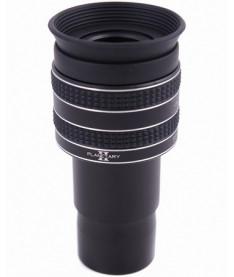 Окуляр Arsenal-TMB SWA Plossl 5 мм, 58`, 1,25''