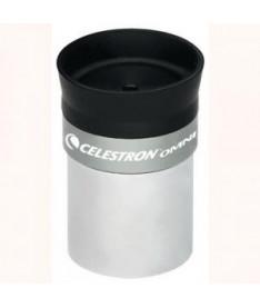 Окуляр Celestron 4мм Omni, 1.25&quot