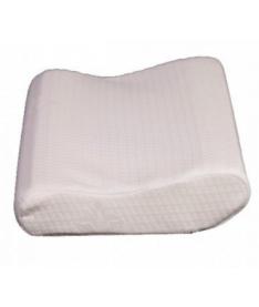 Olvi детская Трехслойная ортопедическая подушка с эффектом памяти  артикул J2503