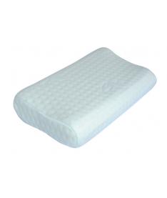 Olvi Ортопедическая подушка для детей от 3 лет с эффектом памяти артикул J2501