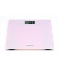 Omron HN-289 (HN-289-ЕРК) Персональные цифровые весы