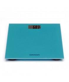 Omron HN-289 (HN-289-ЕВ)  Персональные цифровые весы