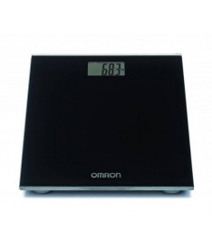 Omron HN-289 (HN-289-ЕВК)  Персональные цифровые весы