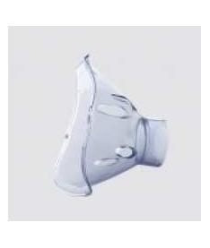 Omron Маска для детей к ингалятору NE-C300-E