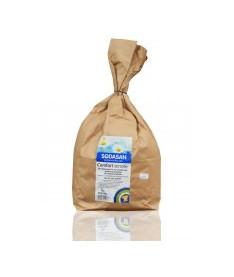 Органический порошок-концентрат Sodasan Comfort sensitiv, 5кг