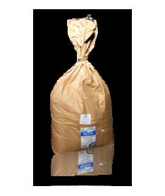 Органический порошок-концентрат стиральный Sodasan Comfort sensitiv для чувствительной кожи и для детских вещей, 20кг