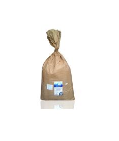 Органический порошок-концентрат стиральный Sodasan Compact для цветных и черных вещей, 20кг