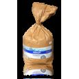 Органическое кислородное средство Sodasan для отбеливания и удаления стойких загрязнений, 5кг