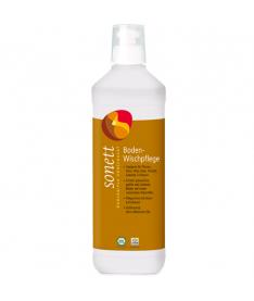Органическое средство для мытья полов Sonett, 500мл