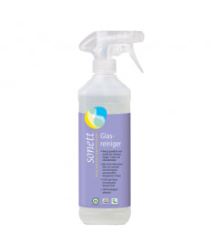 Органическое средство для мытья всех поверхностей и стекла Sonett, 500мл