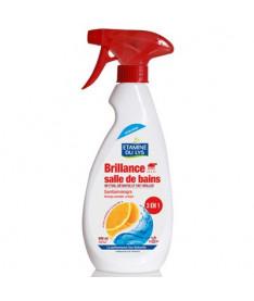 Органическое средство для ванны Etamine Du Lys Brillance Cuisine, 500мл