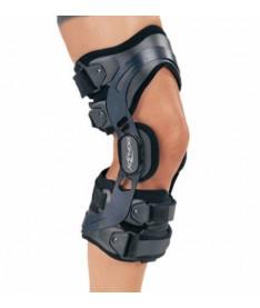 Ортез для коленного сустава Donjoy ACL Everyday (АСЛ Эвридей)