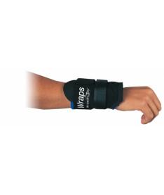 Ортез для запястья Donjoy Wrist Wraps (Ристрапс)