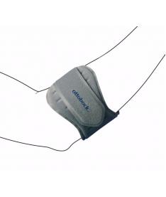 Ортез при эпиконделите Ottobock Epi Forsa Plus 50A3