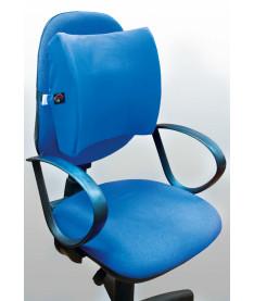 Ортопедическая подушка для спины Реабилитимед К-3