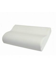 Ортопедическая подушка Maniquick MQ800001