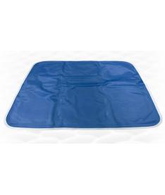Ортопедическая подушка с охлаждающим эффектом ТОП-133(Тривес,Россия)