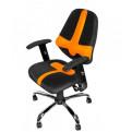 Ортопедические стулья для офиса и дома