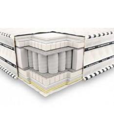 Ортопедический матрас Неолюкс Империал 3D латекс