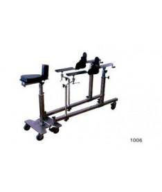 Ортопедическое приспособление Биомед 1006 (Россия)