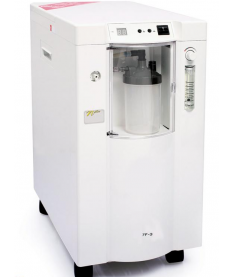 OSD-7F-3 Кислородный концентратор  объемом 3 л