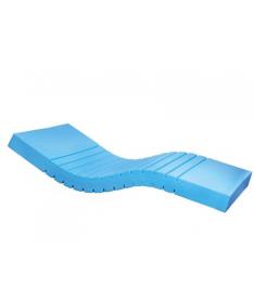OSD-MAT-Cliniflex Матрац повышенной комфортности супергибкий для функциональных кроватей(+чехол с ионами серебра)