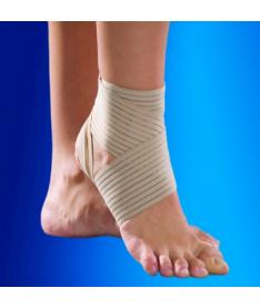 Osd Повязка на голеностопный сустав