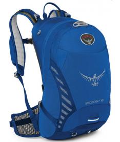 Osprey Escapist 18 Indigo Blue S/M Рюкзак