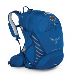 Osprey Escapist 32 Indigo Blue S/M Рюкзак