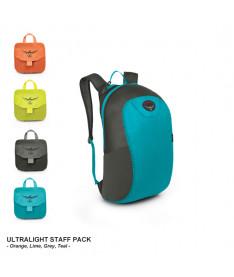 Osprey Ultralight Stuff Pack Tropic Teal Рюкзак