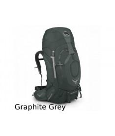Osprey Xenith 75 Graphite Grey MD Рюкзак