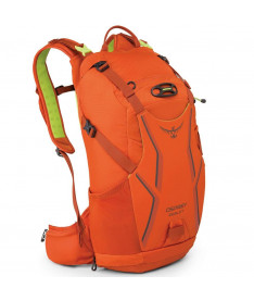 Osprey Zealot 15 Atomic Orange M/L Рюкзак