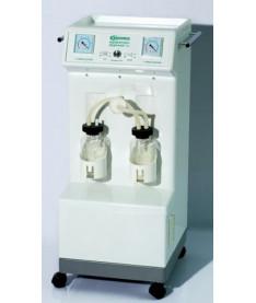 Отсасыватель медицинский электрический (для искусственного аборта) Биомед 7С (Россия)
