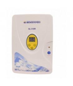 Озонатор GL-3189