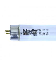 Озоновая бактерицидная лампа BactoSfera BS 36W