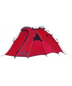 Палатка Alpinus Makalu II