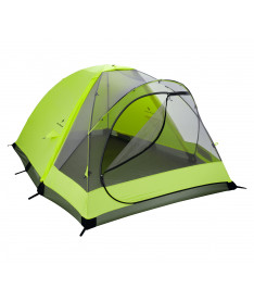 Палатка Black Diamond SKYLIGHT