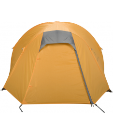 Палатка Black Diamond SQUALL TENT