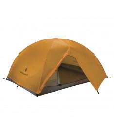 Палатка Black Diamond VISTA DOUBLE WALL
