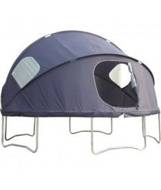 Палатка для батута KIDIGO 304см
