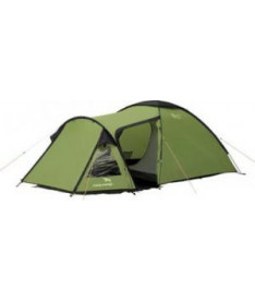 Палатка Easy Camp Explorer Eclipse 300