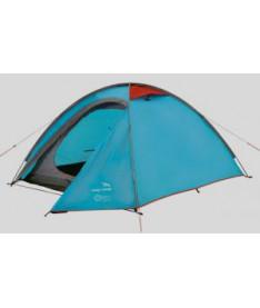 Палатка Easy Camp Explorer Meteor 300