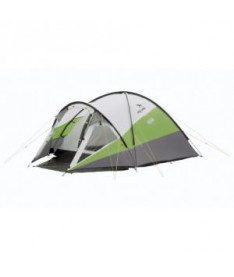 Палатка Easy Camp Go Phantom 300