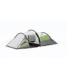 Палатка Easy Camp Go Spirit 300