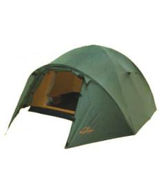 Палатка Fjord Nansen ANDY IV