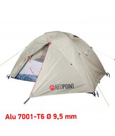 Палатка кемпинговая RedPoint  Steady 2