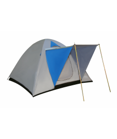 Палатка Kilimanjaro SS-06Т-098-3 4м