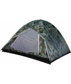 Палатка Kilimanjaro SS-06Т-122-2 3м