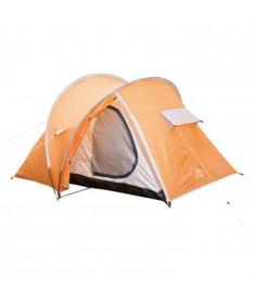 Палатка L.A.Trekking DOHA 82183